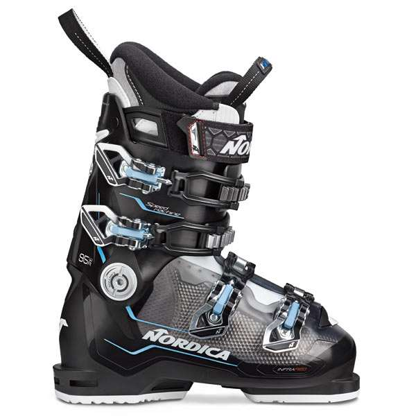 NORDICA SPEEDMACHINE 95 W R 19/20