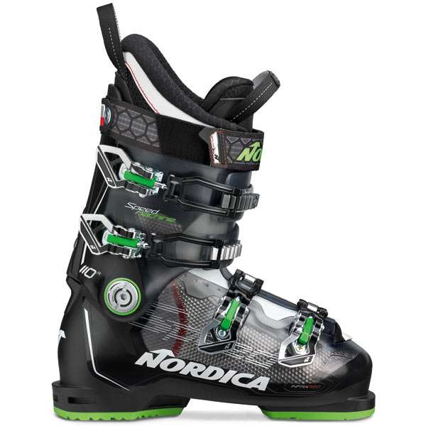 NORDICA SPEEDMACHINE 110 R 19/20