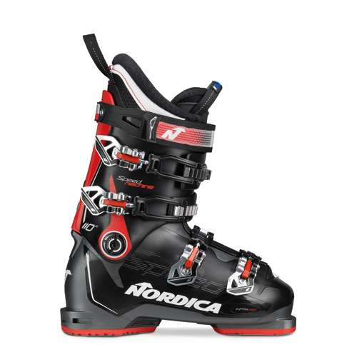 NORDICA SPEEDMACHINE_20/21