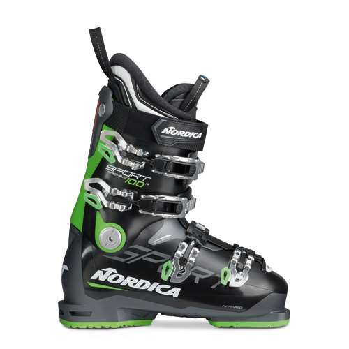 NORDICA SPORT MACHINE_R100 20/21